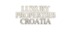 Luxury Properties Croatia